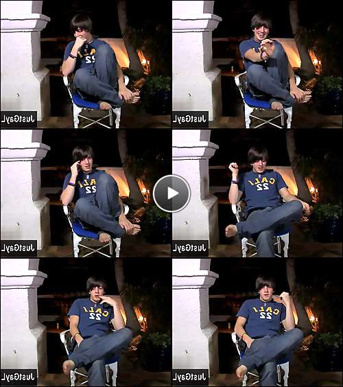 bigblackdick porn video