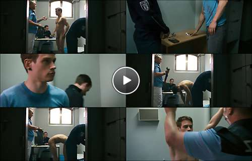 full frontal male nudity movies video